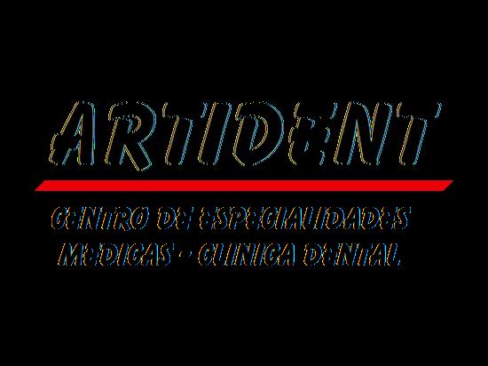 CENTRO ESPECIALIDADES MEDICAS ARTIDENT