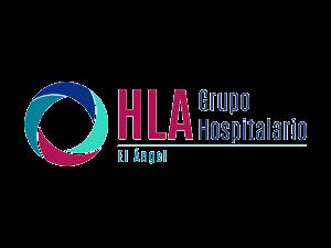 HOSPITAL EL ANGEL
