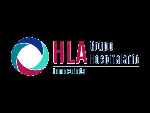 HOSPITAL INMACULADA
