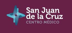 CENTRO MEDICO SAN JUAN DE LA CRUZ