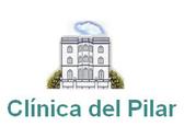 CLINICA DEL PILAR
