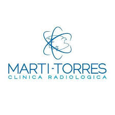 DIAGNOSTICO POR LA IMAGEN MARTI-TORRES