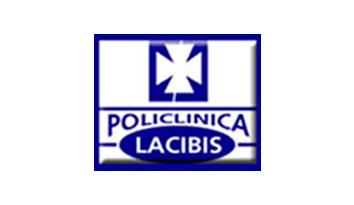 POLICLINICA LACIBIS