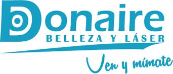 DONAIRE BELLEZA Y LASER