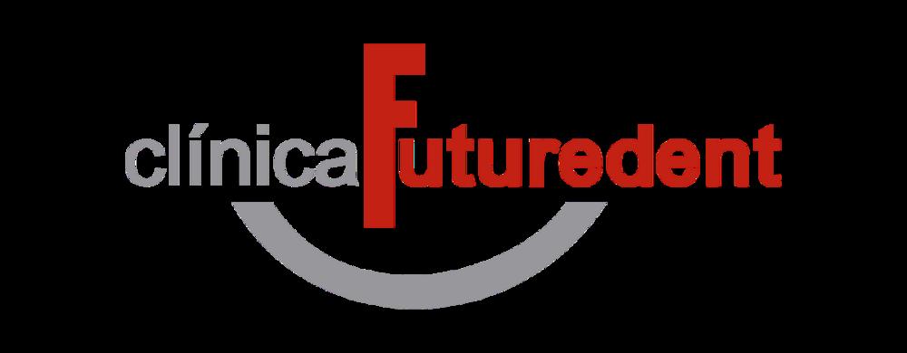 FUTUREDENT 2010