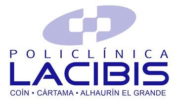 lacibis